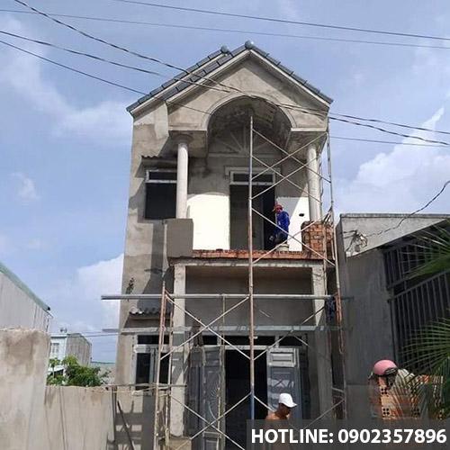 Sửa Nhà Trọn Gói Tại Vũng Tàu