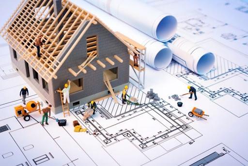 Ưu đãi hấp dẫn của dịch vụ sửa nhà tại Dầu Tiếng